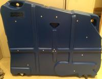 BikeBox Alan (Hard case)