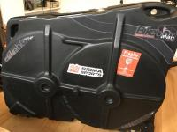 BikeBox Alan BikeBoxAlan Hard Case